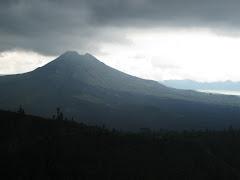 巴厘岛之行 FEB 2010