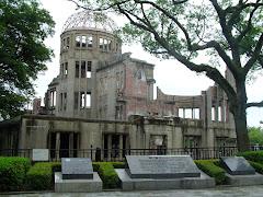 日本广岛 JUN 2007
