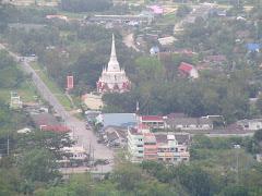 泰国合艾 DEC 2007