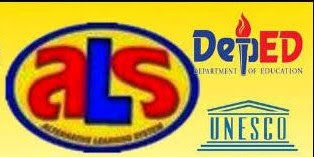Deped Als Logo http://pinoysamut-sari.blogspot.com/2010/10/alternative-learning-system-als-ng.html