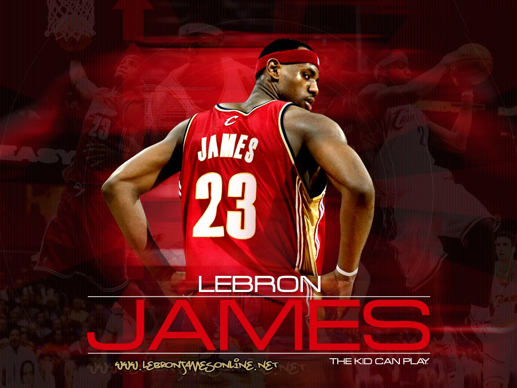 James Best Wallpapers Top NBA Wallpapers LeBron James Best Wallpapers