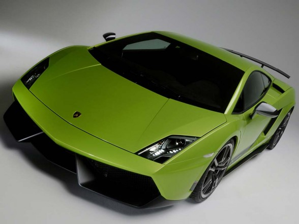 lamborghini gallardo wallpaper. Lamborghini Gallardo LP570-4