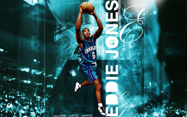mavericks wallpaper 2011. Dallas Mavericks 2011 NBA
