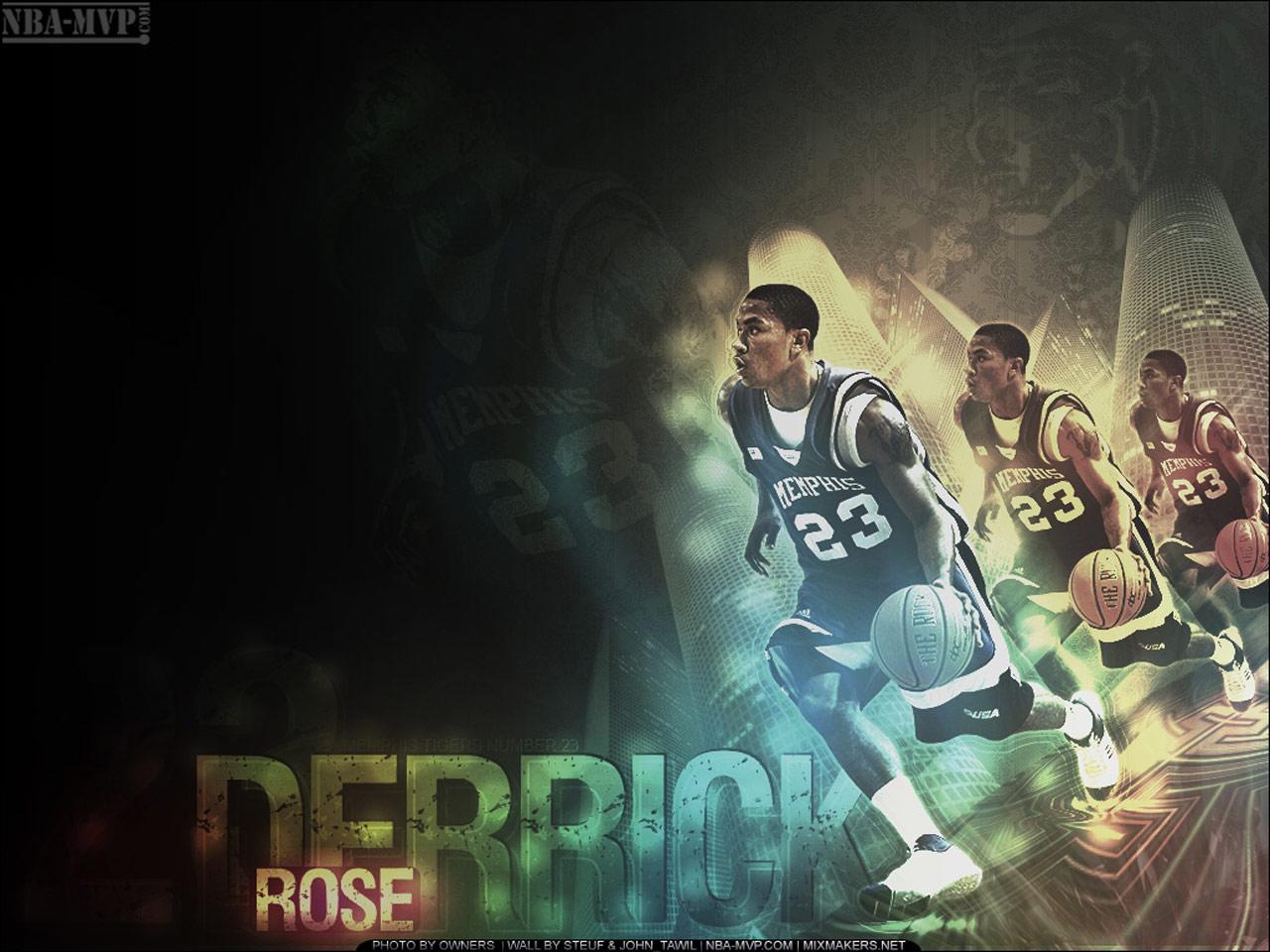 http://4.bp.blogspot.com/_0_IbsH3Iw48/TJsX8K46HeI/AAAAAAAACWg/Amml8D3OKIY/s1600/Derrick-Rose-Wallpaper1.jpg