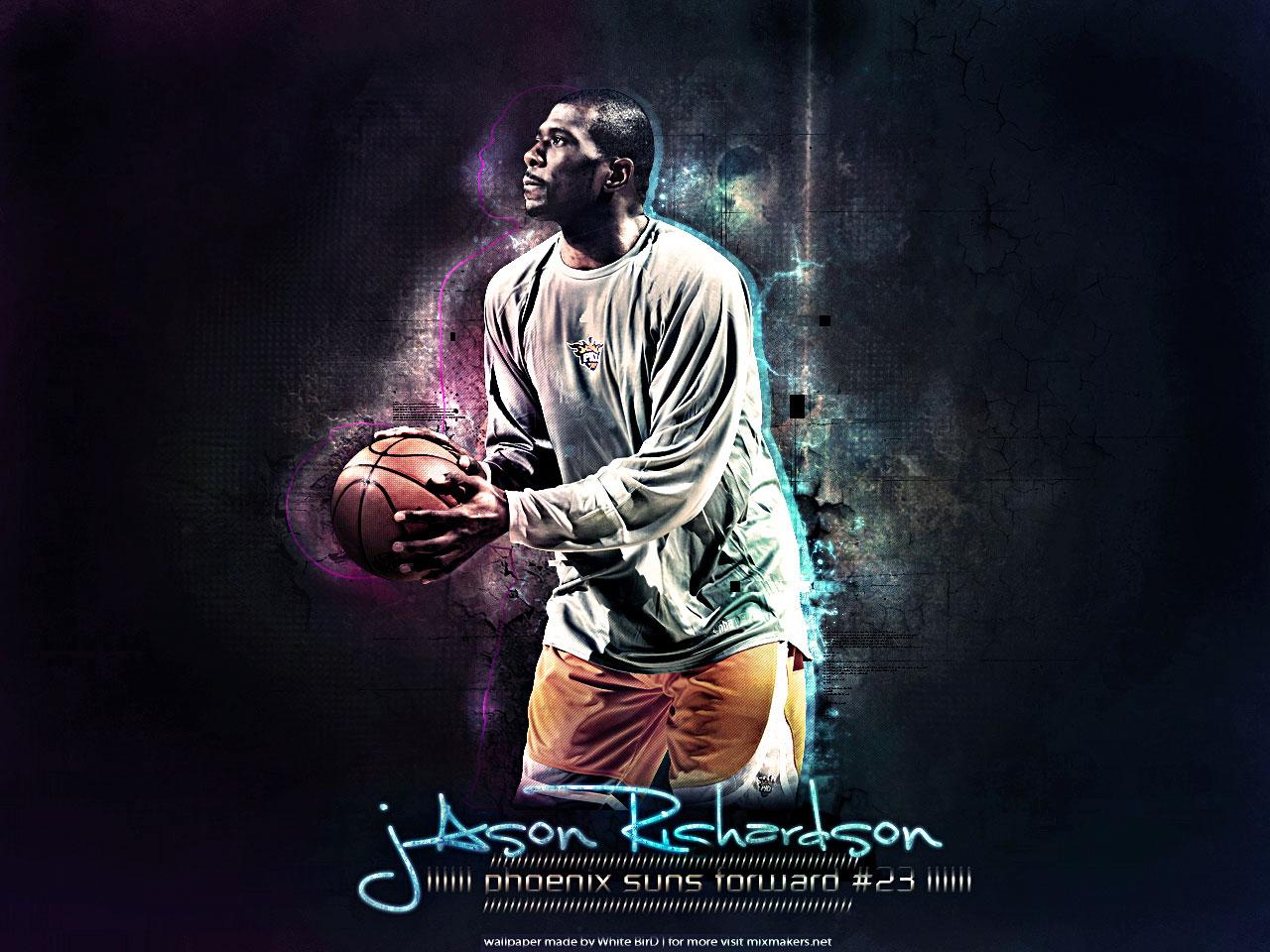 http://4.bp.blogspot.com/_0_IbsH3Iw48/TK6Vi2NBknI/AAAAAAAACn4/UbX87MBxjfg/s1600/Jason-Richardson-Suns-Wallpaper.jpg