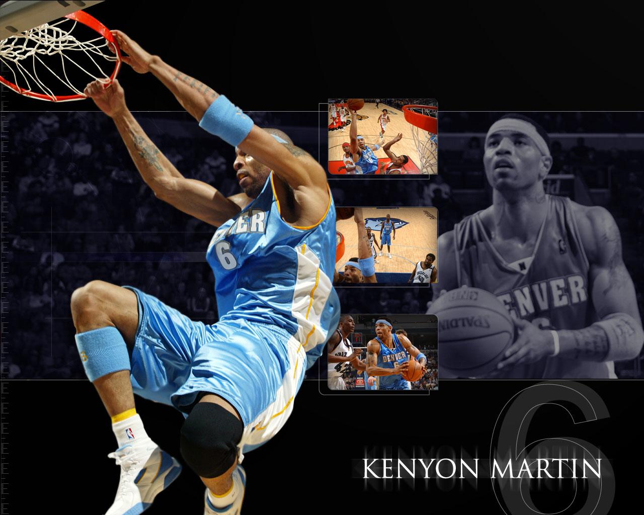 http://4.bp.blogspot.com/_0_IbsH3Iw48/TLu0tzMrqPI/AAAAAAAAC4I/vcHXIXlvut8/s1600/Kenyon-Martin-Nuggets-Wallpaper.jpg