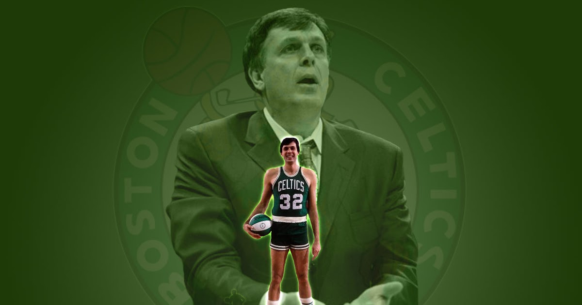 top nba wallpapers kevin mchale poster