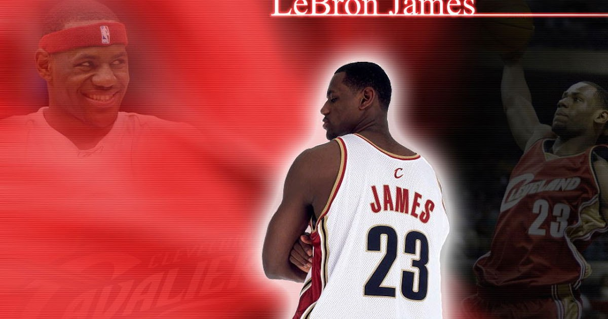 top nba wallpapers lebron james best picture