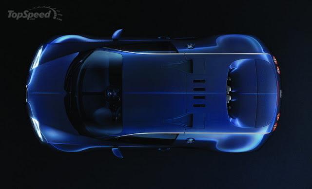 Bugatti Veyron Wallpaper White. Bugatti Veyron Super Sport