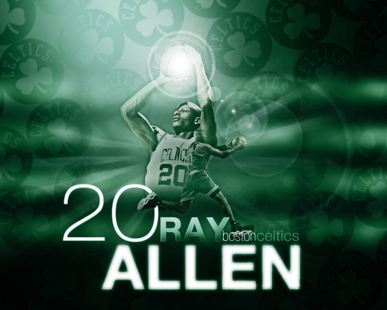 http://4.bp.blogspot.com/_0_IbsH3Iw48/TNTk8yrprGI/AAAAAAAADDU/YqFf-eoEMSk/s1600/Ray-Allen-Celtics-No-20-Wallpaper.jpg
