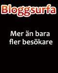 Bloggsurfa.se