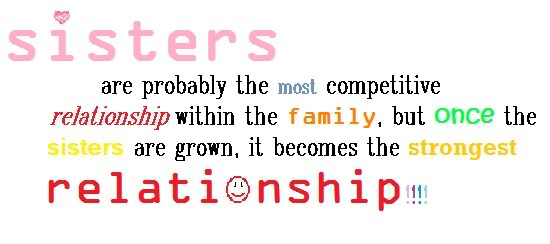 thoughts related to brother and sister relationship quotes