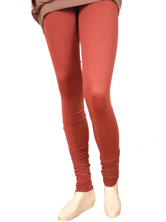 Leggings For Girls. Buy legging in bright colours