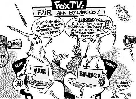 Media Mullah