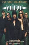 JAMRUD - Best Collection