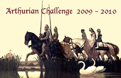 Arthurian Challenge