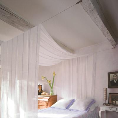 d cors co ncidences le blog novembre 2010. Black Bedroom Furniture Sets. Home Design Ideas