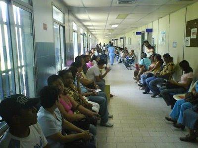 gobierno liberal en venezuela: