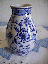A jarra de 1946