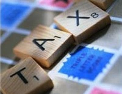 Buy Home Abroad, Save Tax In India