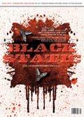 BUY Black Static #13