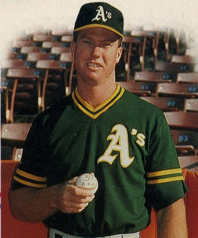 Mark Mcgwire Before And After cara's blog: Mark McGw...