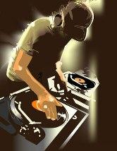 DJ CEKU - Diaspora Techno
