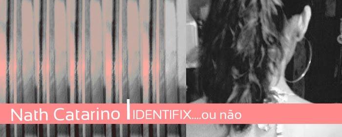 Identifix...ou não
