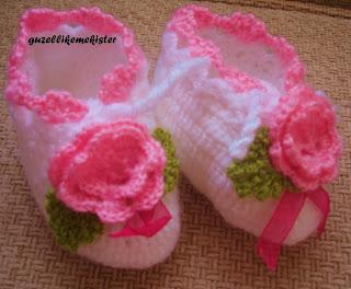 elbiseli bebek takımı