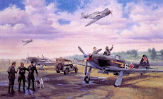 Normandie-Niemen Escadrille