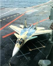Sukhoi su-33.KUB Embarcado.b