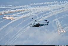 Mil mi-24V-Hind.g