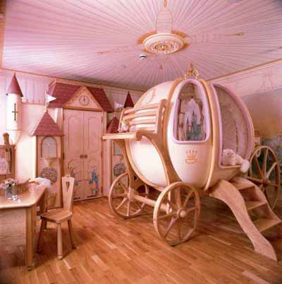 These luxury teenage girl room little research for ideas to send her