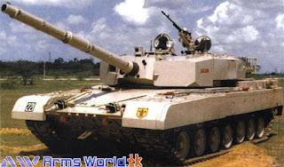 17e5e8c157b7 Be ready for future tank arjun the main battle jpg 320x188 Mbt tank