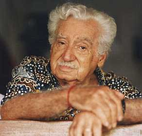 10 DE AGOSTO DE 1912 NACE JORGE AMADO