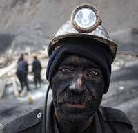 معادن زغال سنگ کرمان هم چنان قربانی میگیرد