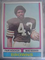 Fair+Hooker+74+Topps.JPG