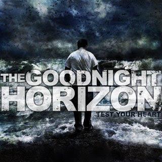 The Goodnight Horizon