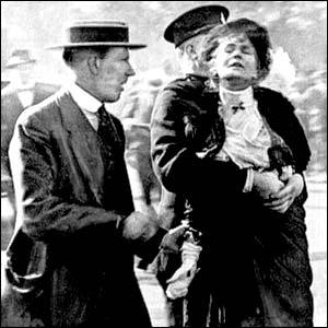 [suffragette-Emmeline-Pankhurst.jpg]