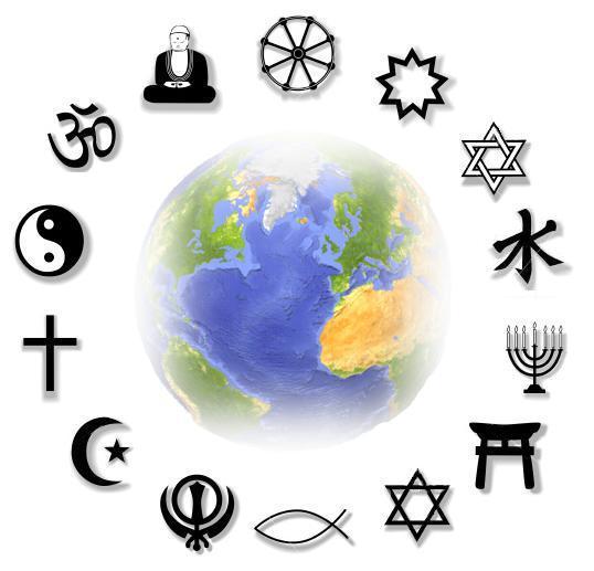 Religious studies world religions homework help