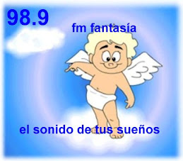 98.9   fm fantasia