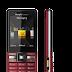 Sony Ericsson J105 VS Sony Ericsson G502