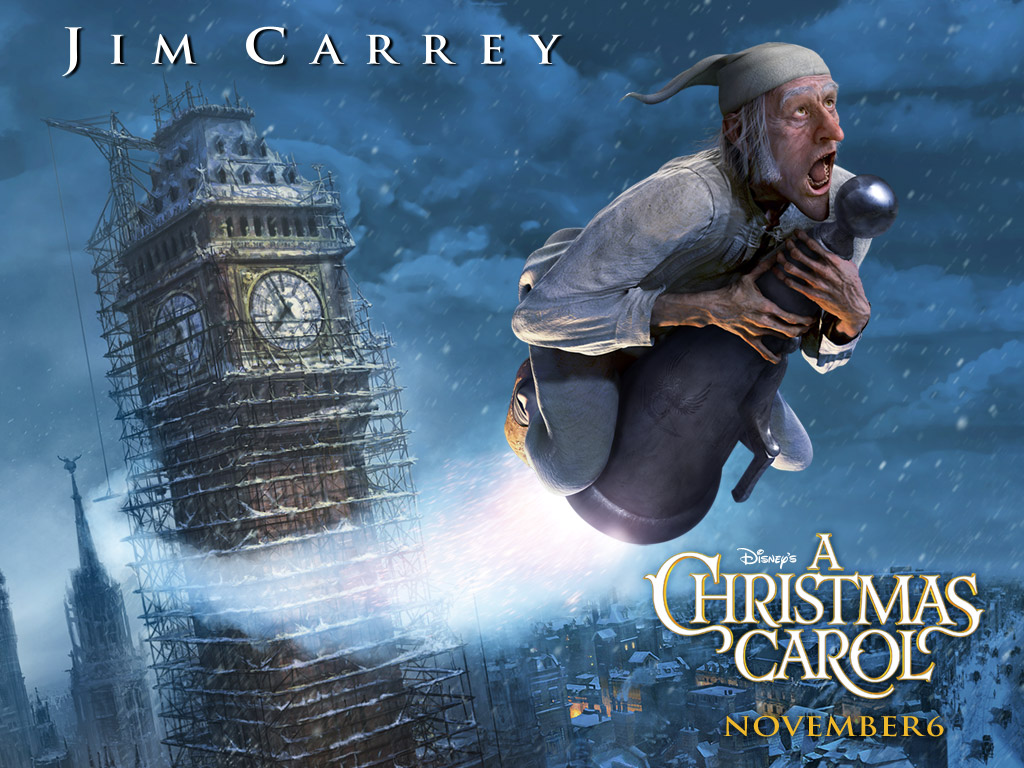 http://4.bp.blogspot.com/_0an3EYVbLw0/SwV8aTR7lLI/AAAAAAAAAWI/-OCmDM-rY_A/s1600/Jim_Carrey_in_A_Christmas_Carol_Wallpaper_2_800.jpg