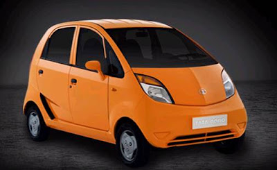 tata nano the people s car case Custom the tata nano: the people's car (b) harvard business (hbr) case study analysis & solution for $11 sales & marketing case study assignment help, analysis, solution,& example.