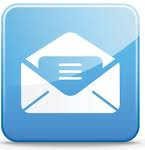 Subscribe Daily email updates