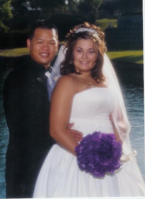 Voong Family Est 2004