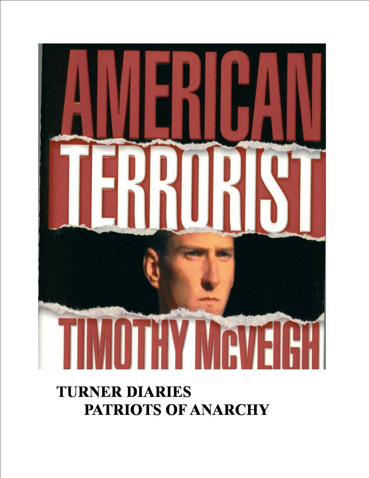 timothy mc veigh essay Timothy james mcveigh  timothy mcveigh and the oklahoma city bombing (2001),  mcveigh, timothy j (june 1998) an essay on hypocrisy.