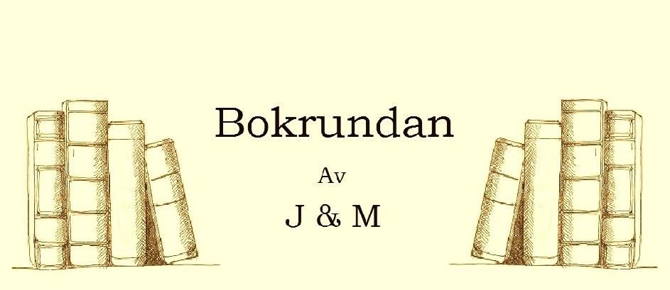 Bokrundan