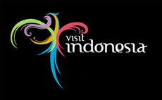 Visit Indonesian Tourism