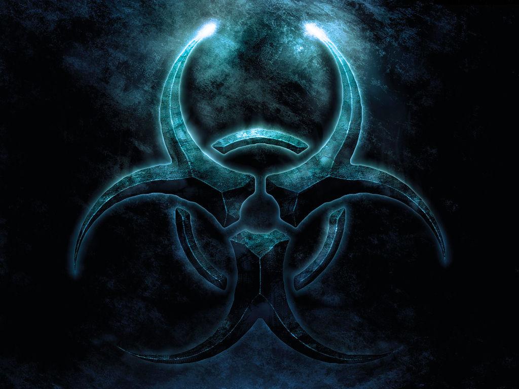 http://4.bp.blogspot.com/_0bUVWBd5Rnc/TOQfX_ruyaI/AAAAAAAAAOs/_T-sRNGo6RI/s1600/biohazard-blue-logo-symbol.jpg
